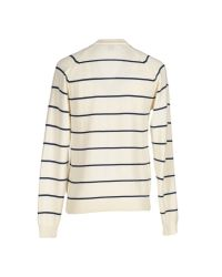 Marc Jacobs - Natural Cardigan for Men - Lyst