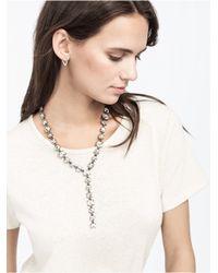 BaubleBar - Metallic Michelangelo Jewelry Trio - Lyst