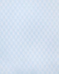 Neiman Marcus - Blue Classic-fit Non-iron Diamond-print Dress Shirt for Men - Lyst