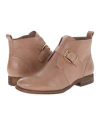 Franco Sarto | Natural Kindra | Lyst