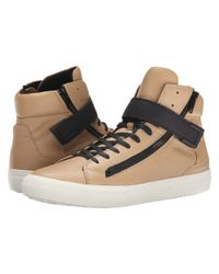 ALDO | Natural Weberville for Men | Lyst