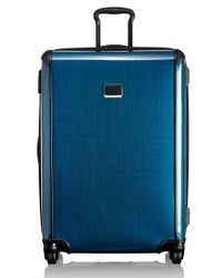 Tumi | Blue Large Trip Packing Case for Men | Lyst