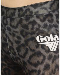 Gola - Multicolor Leggings - Lyst