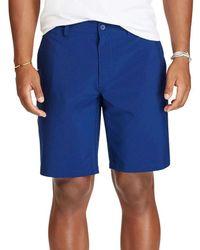 Polo Ralph Lauren | Blue All-day Beach Trunk for Men | Lyst