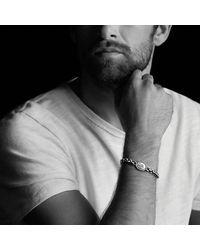 David Yurman   Metallic Petrvs Bee Bracelet for Men   Lyst