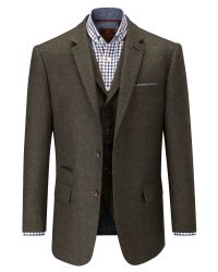 Skopes | Green Askrigg Jacket for Men | Lyst