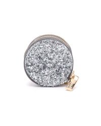 Deux Lux | Metallic Starlight Coin Case | Lyst
