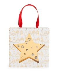 Aéropostale | Multicolor 6-pack Stud Earring Star Gift Box | Lyst