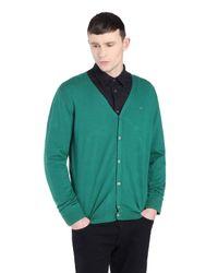 DIESEL - Green K-cibe for Men - Lyst