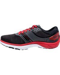 e45d49efc5749 Lyst - Brooks Purecadence 6 Running Shoes in Black for Men