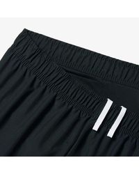 Nike - Black 3'' Dry City Core Running Shorts for Men - Lyst
