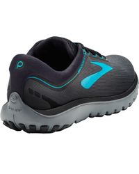 Brooks - Multicolor Pureflow 7 Running Shoes - Lyst