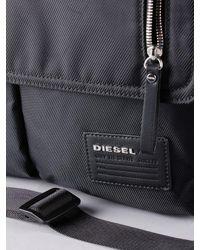 DIESEL - Black Chorus for Men - Lyst