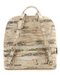 Brahmin - Multicolor Melbourne Collection Felicity Backpack - Lyst