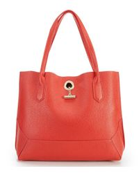 92a279c9a Lyst - Botkier Waverly Tote