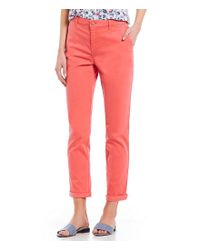 Joules - Multicolor Hesford Chino Pant - Lyst