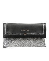 Patrizia Pepe | Black Handbag | Lyst