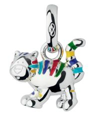 Links of London | Multicolor Tiger Chinese Zodiac Charm | Lyst