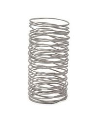 Kelly Wearstler | Metallic Twisted Large Bracelet | Lyst