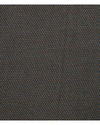 Zara | Gray Scarf for Men | Lyst