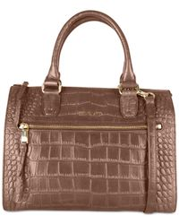 Cole Haan - Brown A Macy's Exclusive - Lyst