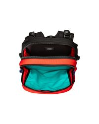 Crumpler - Red Low Level Aviator 30l 3 Day Travel Backpack for Men - Lyst