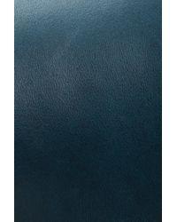 Frye | Blue Sully Boat for Men | Lyst