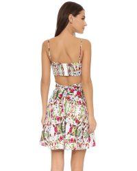 6 Shore Road By Pooja - Multicolor Miraflores Dress - Lyst