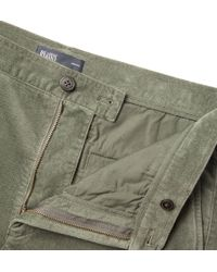 Onassis Clothing | Gray Relaxed Chino for Men | Lyst