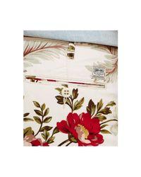 Denim & Supply Ralph Lauren | Multicolor Floral Tanner Poplin Shorts for Men | Lyst