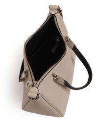 Marc By Marc Jacobs | Natural Ligero Nano Ninja Bag | Lyst