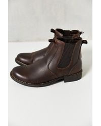 discount Manchester cheap websites Eastland Daily Double Men's ... Chelsea Boots cheap sale outlet store latest collections online Hx7qGDcwFH