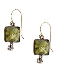 Marni - Green Earrings - Lyst