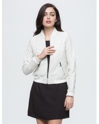 Marc New York - White Scout - Lyst