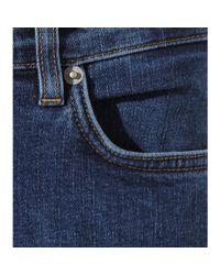 WOOD WOOD - Blue Lou Slim Jeans - Lyst