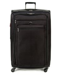 Delsey | Black Helium Sky 2.0 2-wheel Spinner Trolley Bag-29 In. | Lyst