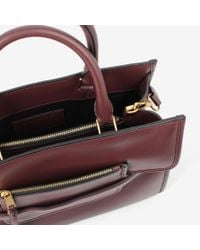 Marc Jacobs - Multicolor Madison North South Tote - Lyst
