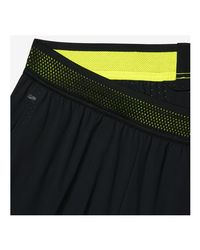 Nike - Black Flex Repel Shorts for Men - Lyst