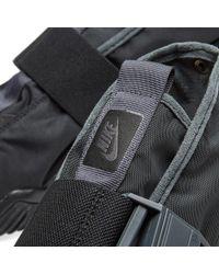 Nike - Black Komyuter Se - Lyst