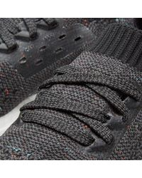 Adidas - Black Ultra Boost Uncaged for Men - Lyst
