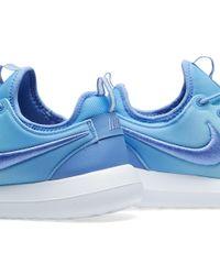 Nike - Blue W Roshe Two Br - Lyst