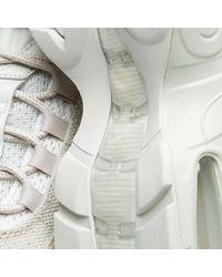 Nike - Multicolor Air Max 95 Premium for Men - Lyst