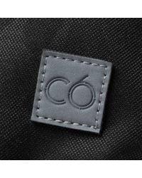 C6 - Black Boston Tote Bag for Men - Lyst