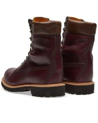 """Timberland - Multicolor Usa Made 8"""" Boot for Men - Lyst"""