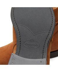 Church's - Brown Church's Bletsoe Boot for Men - Lyst