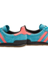 Adidas Originals - Blue Jeans - Lyst