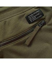 Nike - Green Air Force 1 Short for Men - Lyst