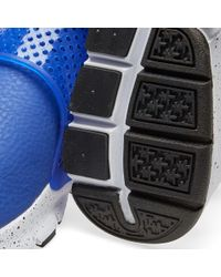 Nike | Blue W Sock Dart Premium for Men | Lyst