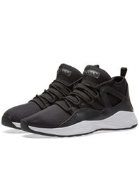 dd2be2df26a6 Lyst - Nike Nike Jordan Formula 23 in Black for Men