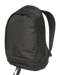 Nike | Black Nylon Cordura Backpack for Men | Lyst